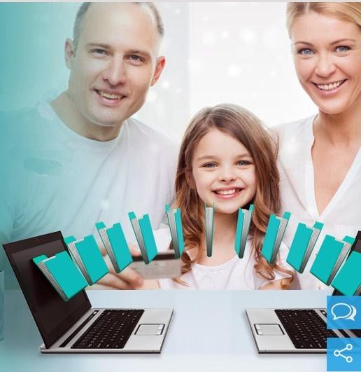 EaseUS Todo PCTrans Free: software gratuito de transferência de PC para Windows 10, 8.1, 8, 7, Vista, XP ou Server 2003, 2008, 2012 para transferir aplicativos, música, imagens, documentos, etc para o novo computador