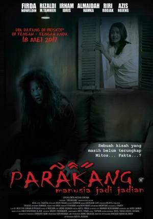 Download Parakang (2017) WEBRip Full Movie