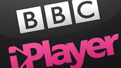 unlock and watch BBC outside the UK
