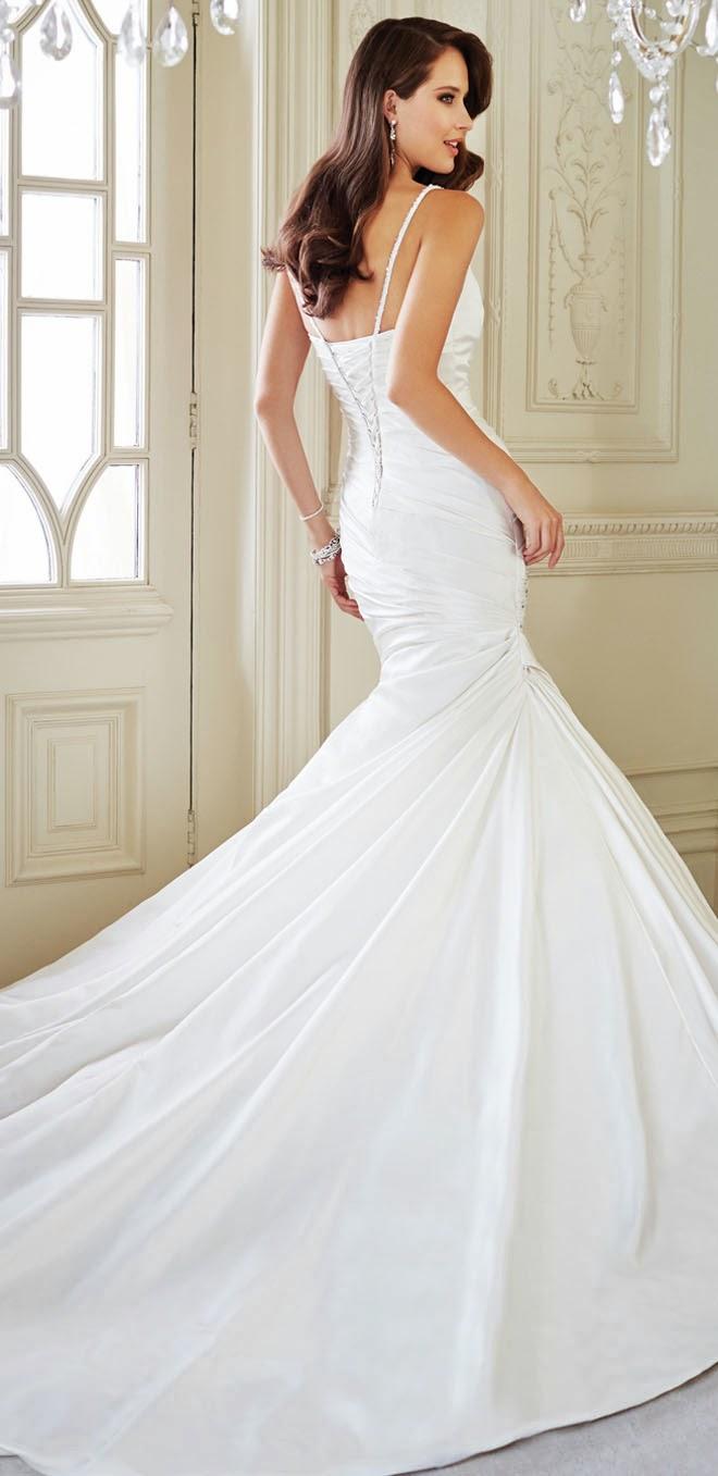 Sophia Tolli Wedding Gowns 93 Marvelous Sophia Tolli Fall Bridal