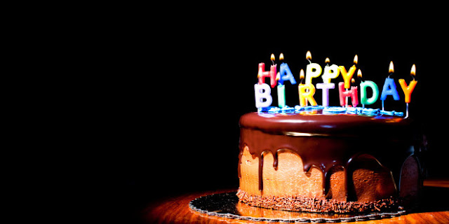 happy birthday greeting pics hd happy birthday wishes and pictures happy birthday wishes hd images free download happy birthday wishes hd pictures happy birthday wishes images animated happy birthday wishes pictures happy birthday wishes pictures facebook happy birthday wishes pictures for brother happy birthday wishes pictures for lover happy birthday wishes pictures for sister happy birthday wishes pictures for wife happy birthday wishes pictures free download happy birthday wishes pictures friends
