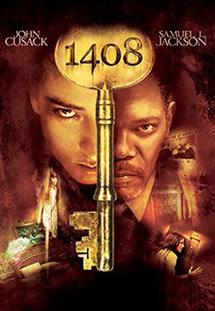 1408 Căn Phòng Bí Ẩn -1408 [104 phút]