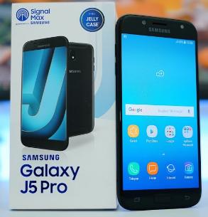 Daftar Smartphone Canggih Rilis Terbaru dan Spesipikasinya ...