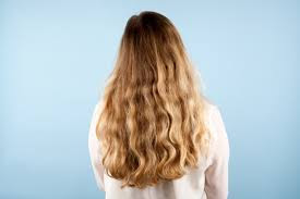Make an effort not to whiten your hair