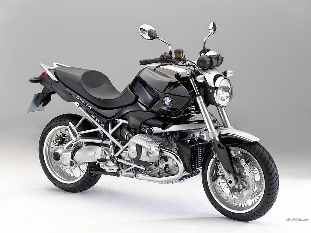 Motor Trend Modifikasi Video Modifikasi Motor Kawasaki Ninja