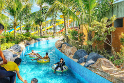 8 Tempat Wisata di Sintang, Kalimtan Barat (Wajib Dikunjungi)