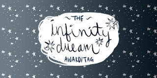 http://havingaheartlikehis.blogspot.com/2016/05/the-infinity-dream-tag.html