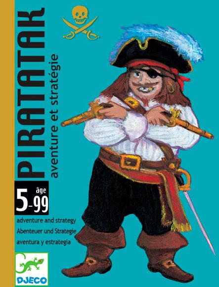 juego-cartas-piratas-djeco