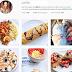 ♥ Instagram pat18s - Fit przepisy, Healthy Life & Gym ♥