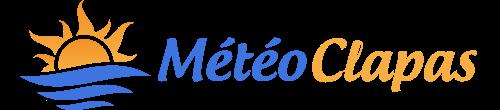 Lien vers le site Météo Montpellier