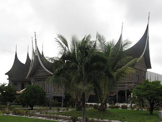 museum-padang