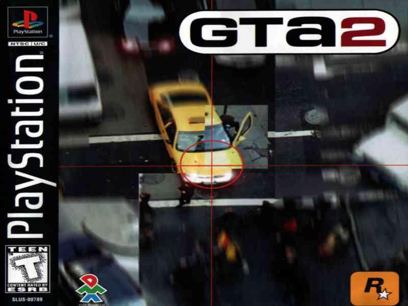 Gta 2 game free download for windows xp club regent casino in winnipeg