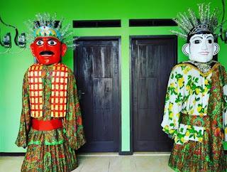 Mengenal Keanekaragaman Budaya Suku Betawi