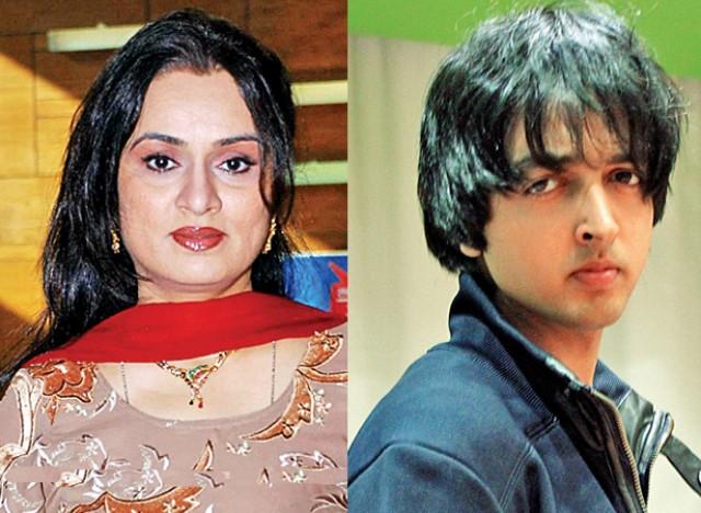 Bollywood Celebrity Kids - MERE PIX