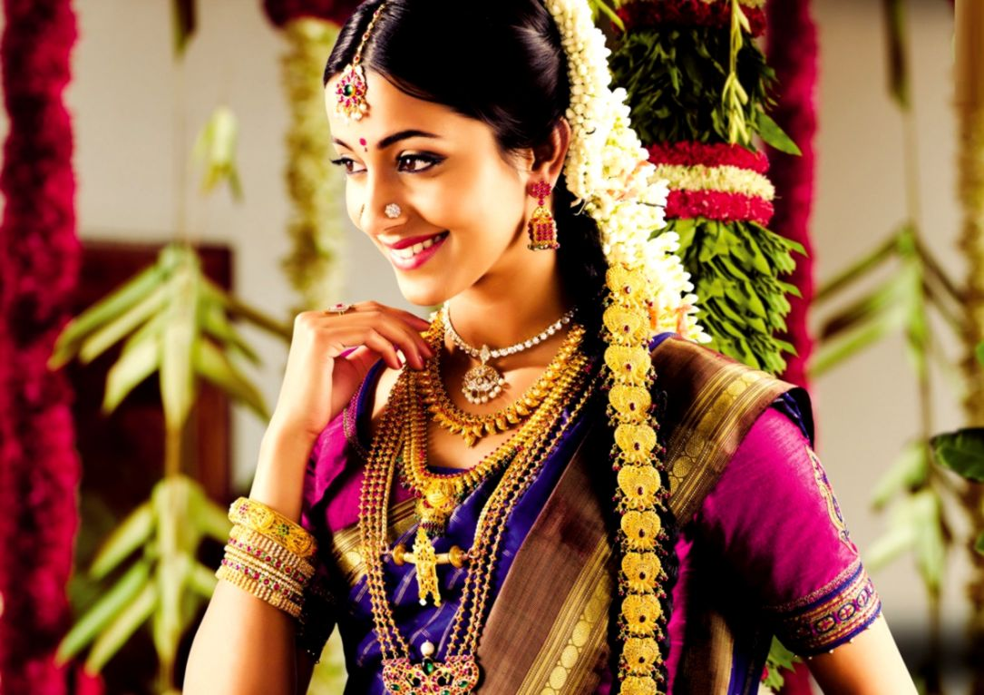 wedding hairstyles hd wallpapers   free wallpapers
