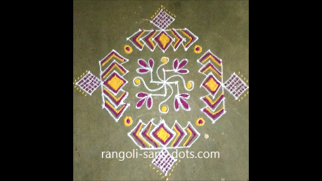 only-design-of-rangoli-1a.png
