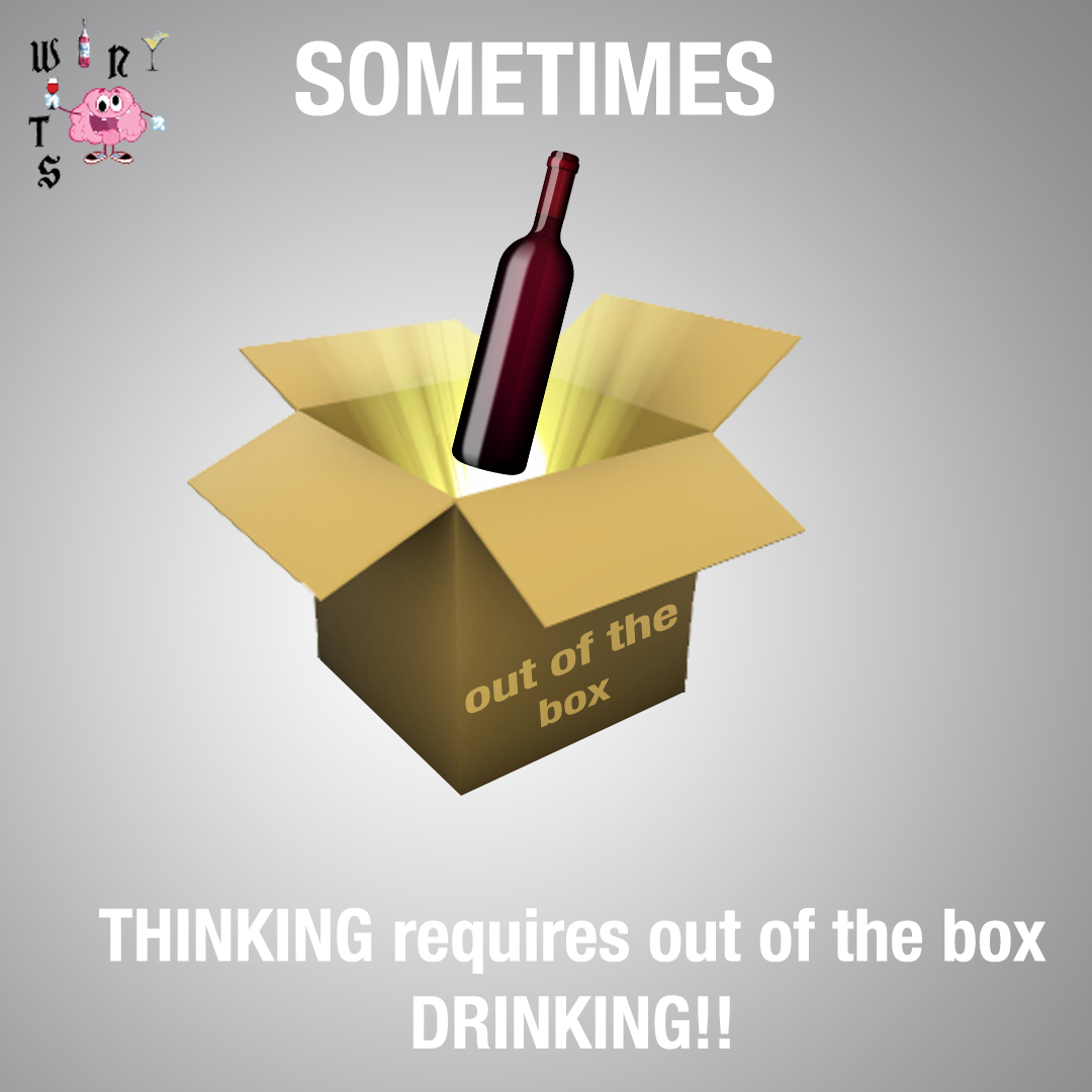 Australian Wines Winy Wits Wine Quotes Out Of The Box