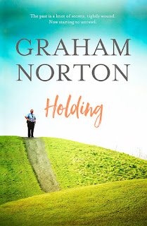 http://onacraftyadventure.blogspot.co.nz/2016/10/book-review-holding-by-graham-norton.html