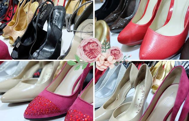 Fenomenologi; Fenomenologi-Wanita- ber-High-heels; sepatu; sepatu-cantik; payless; harga-sepatu-payles; ika-noorharini; perempuan-bersepatu-hak; hak-sepatu