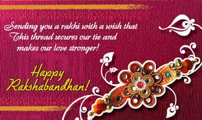happy-raksha-bandhan-messages-for-whatsapp-fb