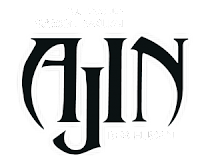 Download Opening 2 Ajin Season 2 Full Version