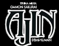Download Opening 2 Ajin Season 2 Full Version