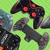 5 opções de gamepads para Android!