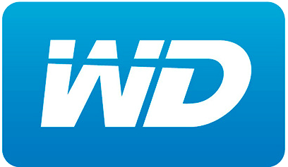WD SES Device USB Driver