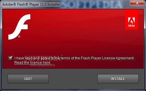 DDos | Master Download