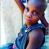 Man Shares Touching Encounter With A 5-Year-Old Out-Of-School Boy In Akwa Ibom State