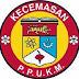 Perjawatan Kosong Di Pusat Perubatan Universiti Kebangsaan Malaysia (PPUKM) - 16 April 2018