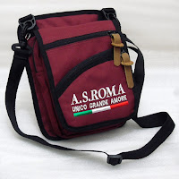 tas selmapng as roma