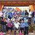 JaPen Perhebat Program Penerangan Betulkan Persepsi Negatif Masyarakat