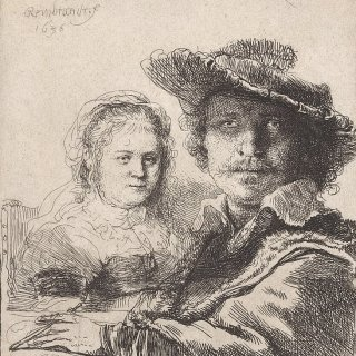 http://www.risunoc.com/2015/11/rijksmuseum-hit-drawing-on-photographing.html