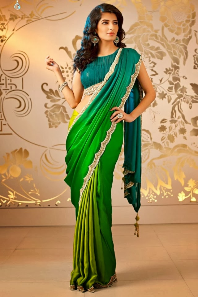 Buy girls clothes online india