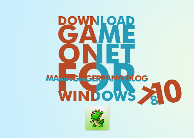 Download Game Onet Windows 7,8,10