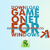 Download Game Jadul Onet Kompatibel Semua Windows