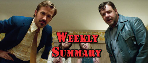 weekly-summary-the-nice-guys