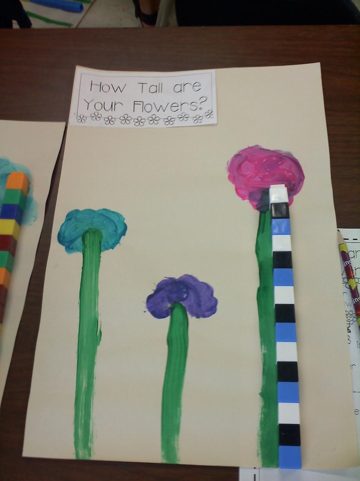 Mrs Wood S Kindergarten Class May