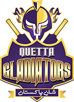 Quetta Gladiators Team