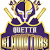 Quetta Gladiators Team Squad For PSL 2017