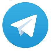 Novità Interessanti Telegram per iOS