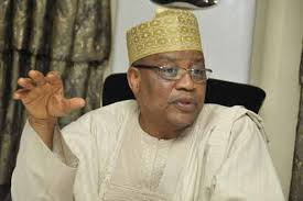 2019: Babangida reveals how PDP will defeat APC during elections
