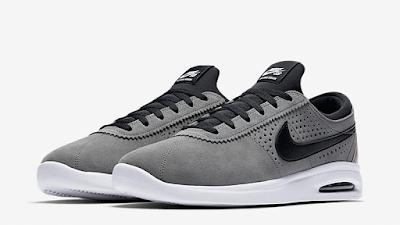 Nike SB Bruin Max Vapor @LoriaSkateShop