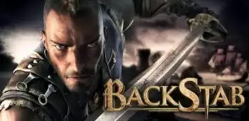 backstab hd apk
