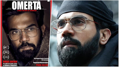 rajkummar-rao-says-about-omerta