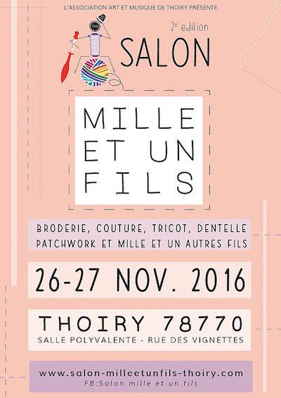 parisalouest-aime-MilleetUnFils