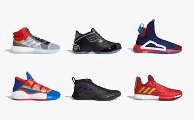 Compras, tiendas, calzado