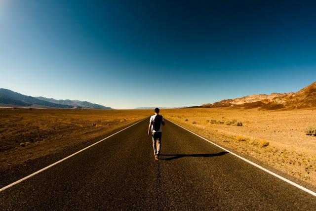 তৃতীয় ভাগের পূর্বকথা | দার্শনিকের কুরআন যাত্রা