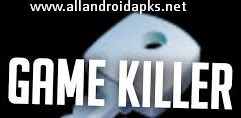 Game Killer apk free download